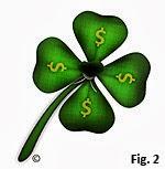 lucky 4moola's avatar - F2