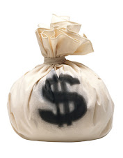 cgraphix1's avatar - money bag_with_dollar