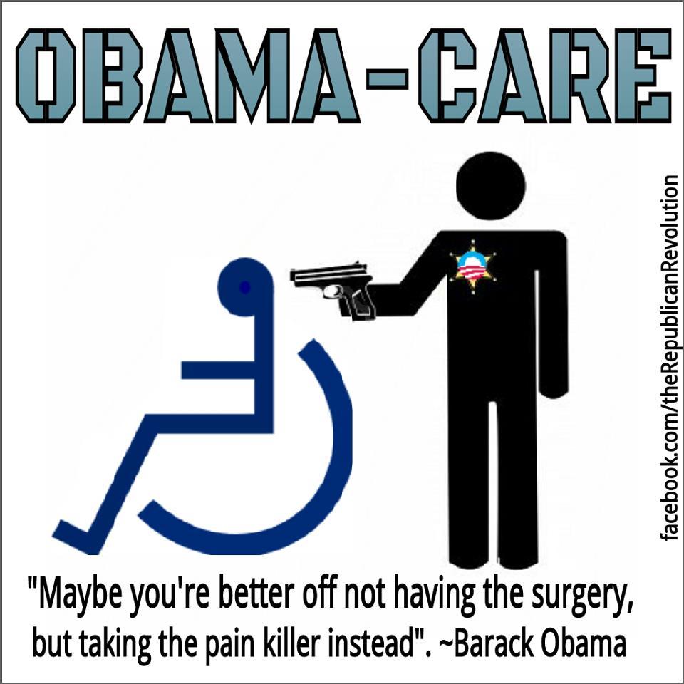 http://boudicabpi.files.wordpress.com/2012/07/obamacarepainkiller.jpg