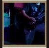 ThemBonez's avatar - 16314 s.jpg