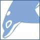 Spot-UK's avatar - 521252451 28bff065d5_o.jpg