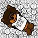 Hermanus104's avatar - 5027340606 1e360c8038_s.jpg