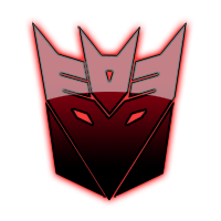 Android's avatar - Decepticon Logo_by_Shalweas.png