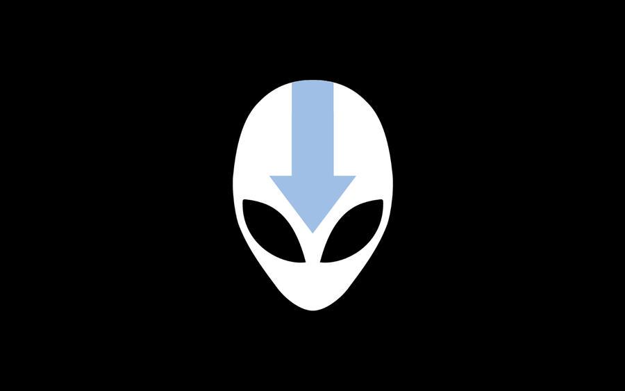 alienware323's avatar - avatar alienware_by_bubbayoshi-d3dsjjc.jpg