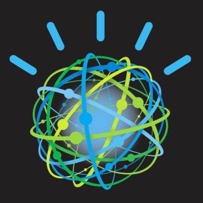 tmead's avatar - IBM Watson_Avatar1.jpg