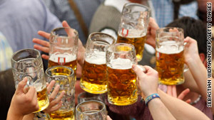 The Lancet, a British medical journal, lists alcohol as the most harmful drug among a list of 20 drugs.