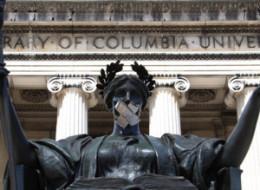Wikileaks Columbia