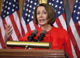 Tax Cut Deal House Vote