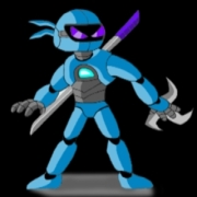 NinjaRobot's avatar - 7BwwS7A