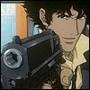 Kumo's avatar - ebDWVf6 jpg?1