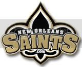 MAMA2222's avatar - new orleans-saints-logo.jpg