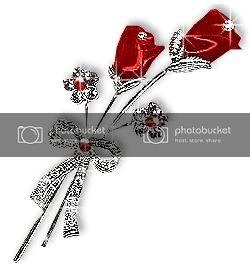 deelila2003's avatar - roses