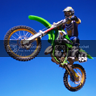 BaristaExpress's avatar - BaristaExpressMX zpsfb0d8b5d.png