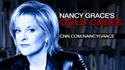 Nancy Grace Cold Cases