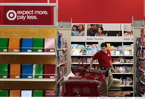 target_store.gi.top.jpg