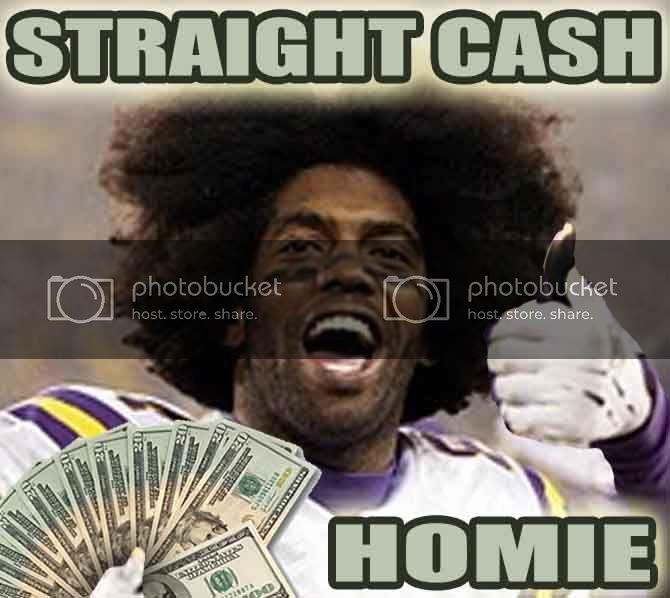 str8ca$hhomie's avatar - Cash