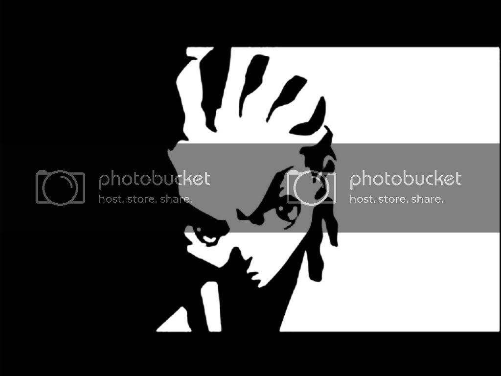 KickRockz's avatar - boondocks