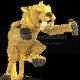 RicketyCat's avatar - Avatar8080