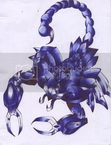 MysticScoprio82's avatar - scorpio _dibujo__Gus.jpg
