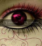 LinByDaBay's avatar - pinkeye