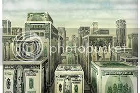BigDMike's avatar - Money 20City_zpsfnsebmis.jpg