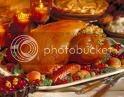 blogmedia.jpg Thanksgiving Turkey image by Bysweetie