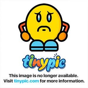 Luminus's avatar - ouskuu