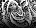 ezfortune's avatar - MoneyRose