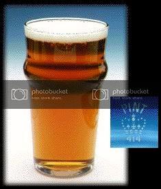 Shawnintennesse's avatar - British Pint_414_.jpg