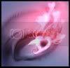 gelati24's avatar - EyeOnFire 2.jpg
