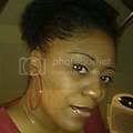 PAYPUZ3's avatar - me2