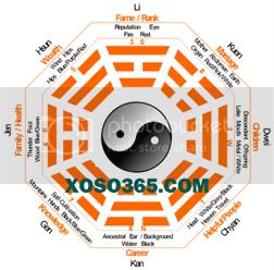 xoso365 com's avatar - 51Bagua