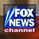 pearl's avatar - Fox1