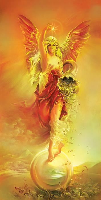 LottoLuck777's avatar - angel of-abundance-fortuna-anna-ewa-miarczynska.jpg