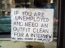 Free Dry Cleaner
