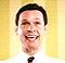 wreakshavok777's avatar - enzyte thumb.jpg