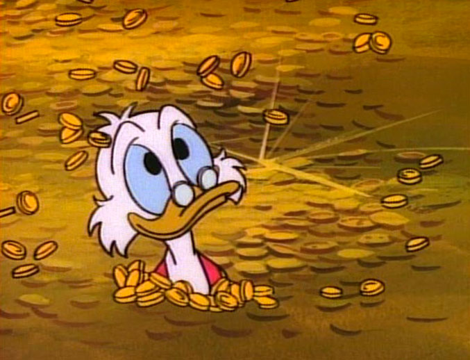 joshuacloak's avatar - Money Swim-uncle-scrooge-mcduck-35997717-677-518.jpg