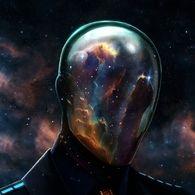 GuesssWork's avatar - NWSqnM