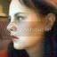 VelvetCyberpunk's avatar - VClottery2AV