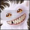stah's avatar - nice smile.jpg