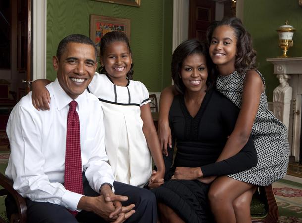 1215_obama_2009