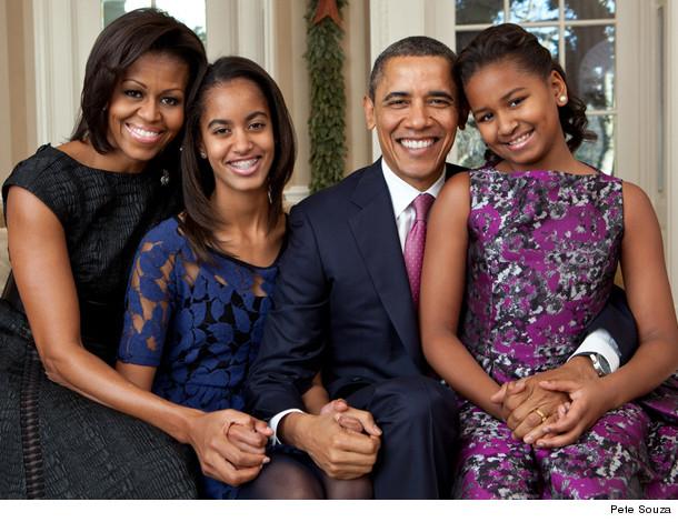 1215_obama_2011