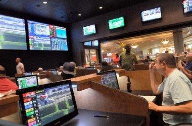 sports-betting-delaware.jpg