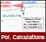 Political Calculations