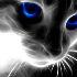 Jesstina's avatar - medium jpg.1369698626638
