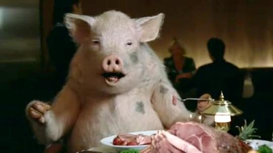babyflip2001's avatar - fat pig.jpg