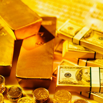 barbos's avatar - gold bar-and-cash1.jpg