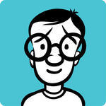 LotteryGeek's avatar - geek avatar.jpg