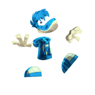 BlueFrogger's avatar - 320px RL_Raybox.png
