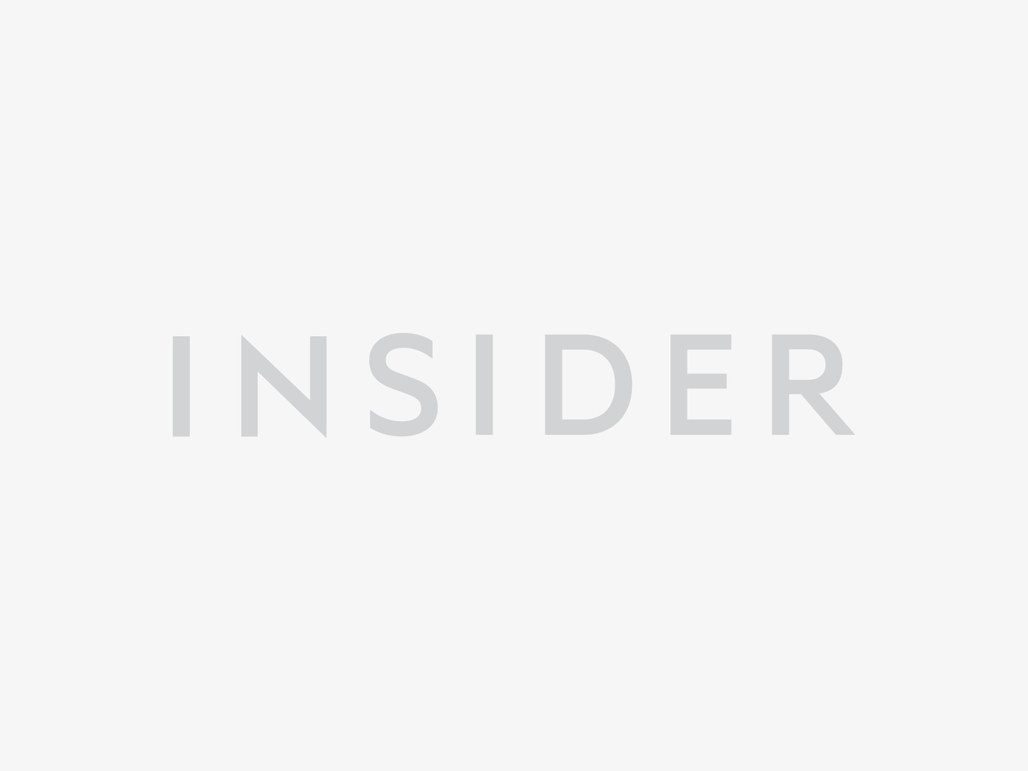 Sir Andrew Wiles is alleged to have an IQ of 170